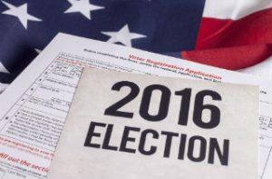 2016-election-voter-registration-shutterstock