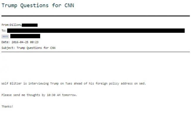 cnn-email-1