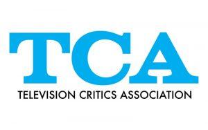 tca-logo-800x500