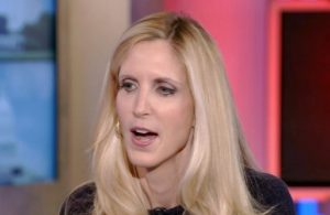 ann-coulter-msnbcedited
