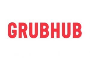 grubhub_logo_before_after