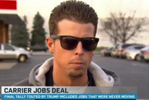 carrier-jobsedited