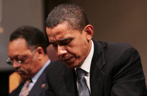 Obama church faith Christianity