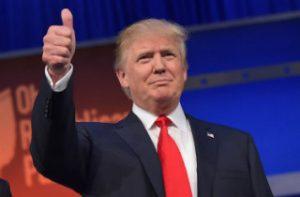 Donald-Trump-thumbs-up-Wikimedia-Commons-3