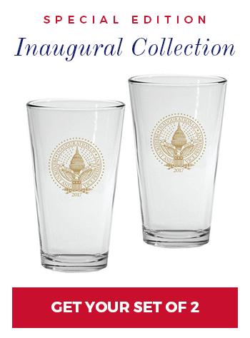 inauguration-pint-glasses