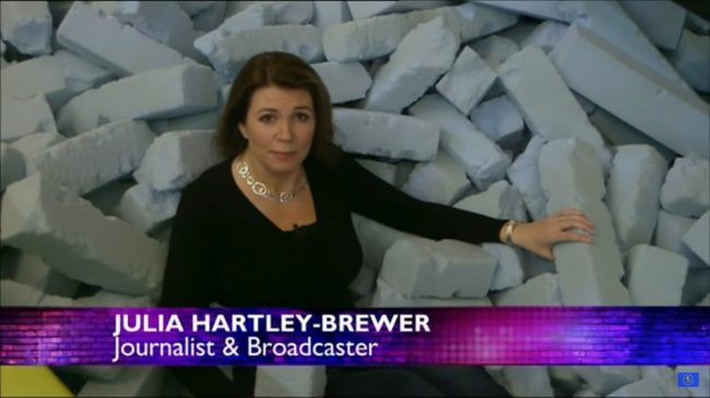 2015-10-29-BBC-Hartley_Brewer