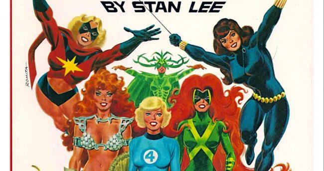 Stan_Lee_Superheroes