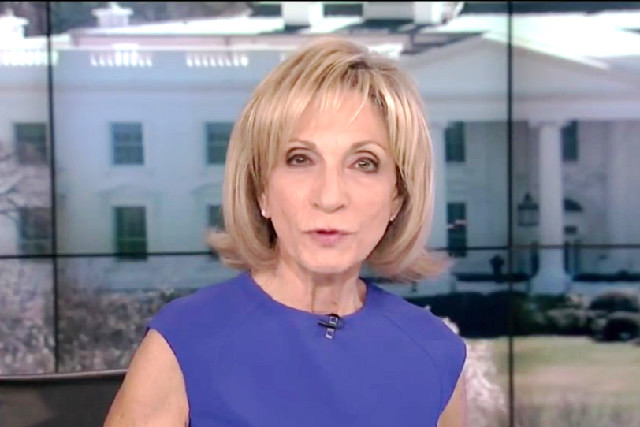 andrea-mitchell-unrulyedited