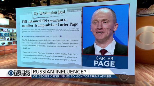 2017-04-12-CBS-CTM-Carter__Page