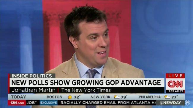 2014-09-08-CNN-Jonathan_Martin