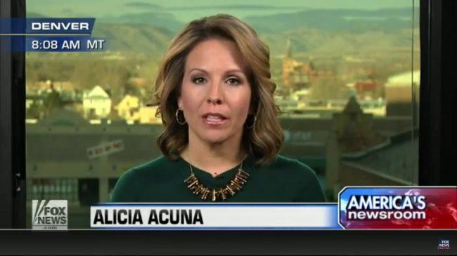 2014-12-29-FNC-FNC-Alicia_Acuna