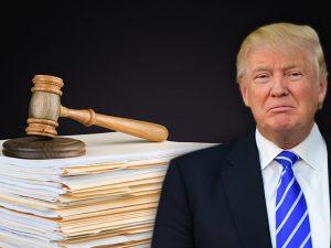 trump-legal-4-1