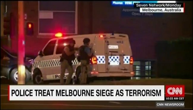 2017-06-06-CNN-Melbourne_Australia_ISIS