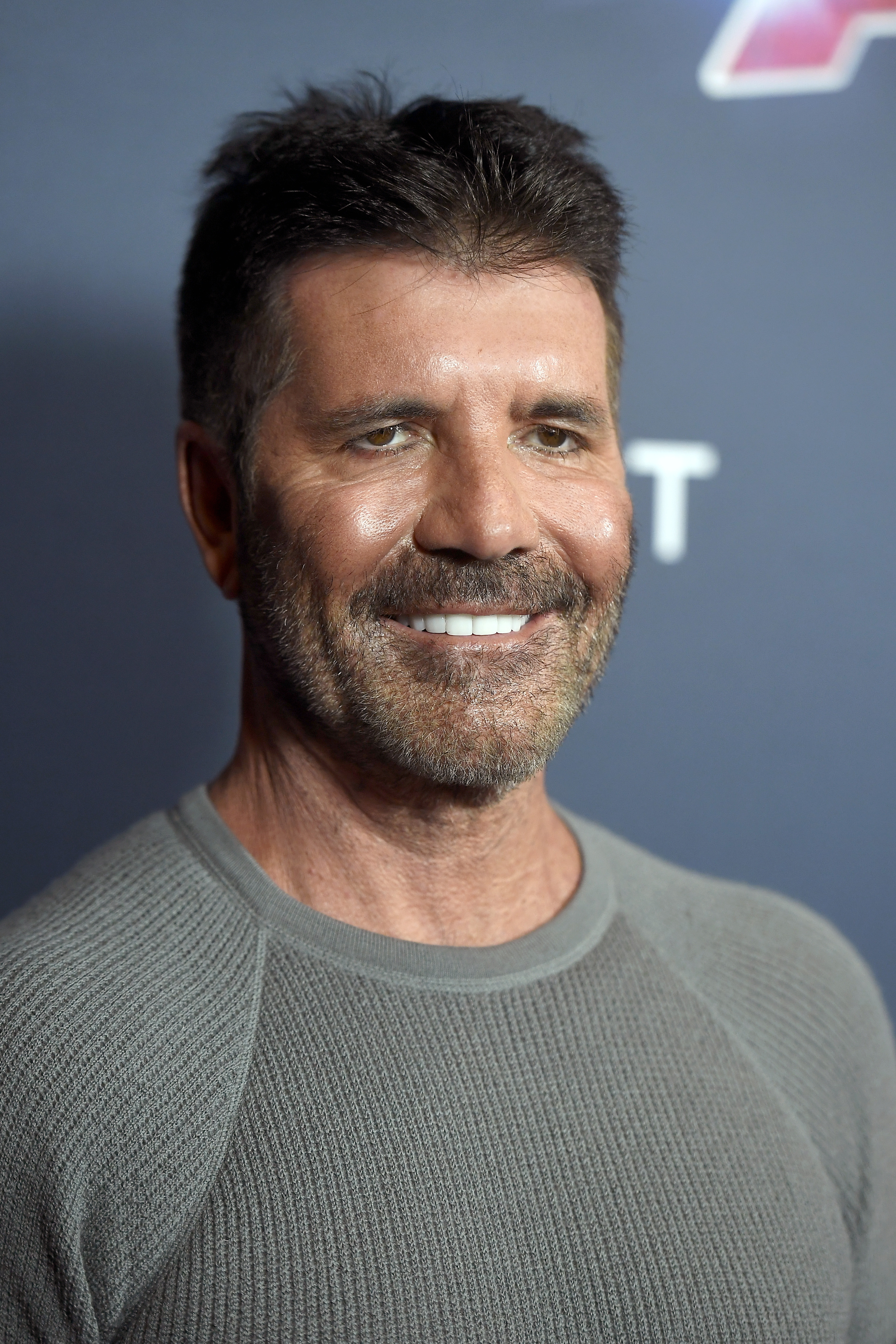 Everyone Wants To Know What S Going On With Simon Cowell
