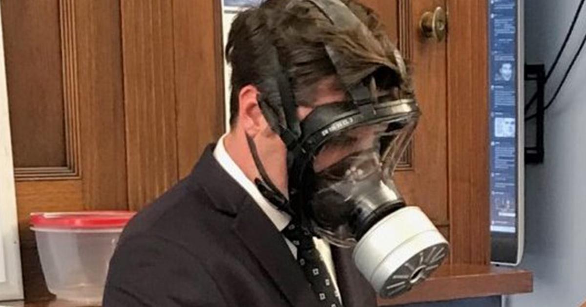 Trump feels the heat as coronavirus stalks US