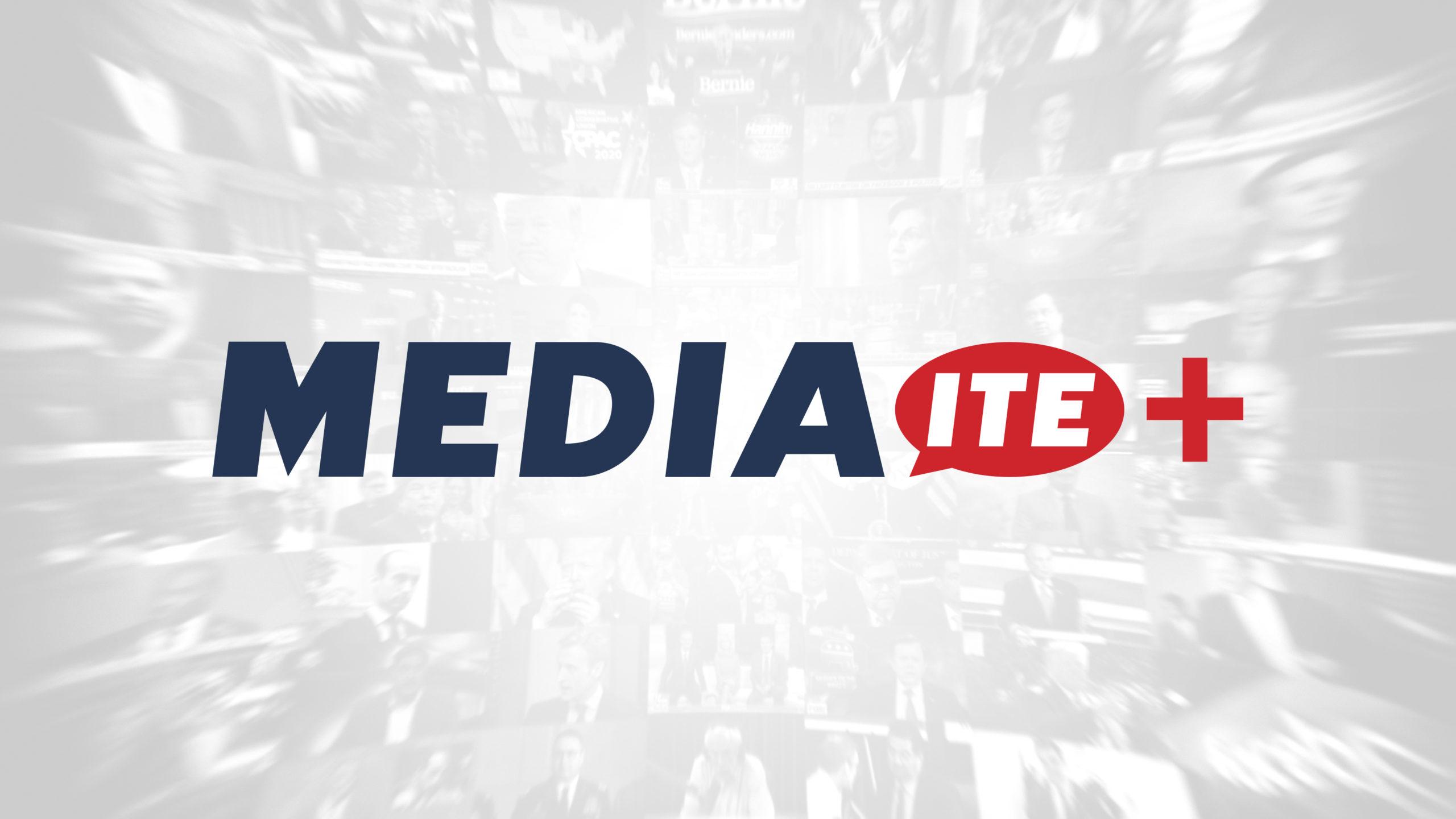 Mediaite+
