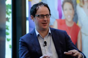 Nate Silver Destroys OAN for Cherrypicking Polls For Trump