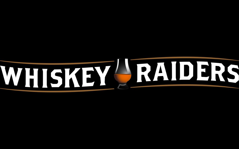 Whiskey Raiders