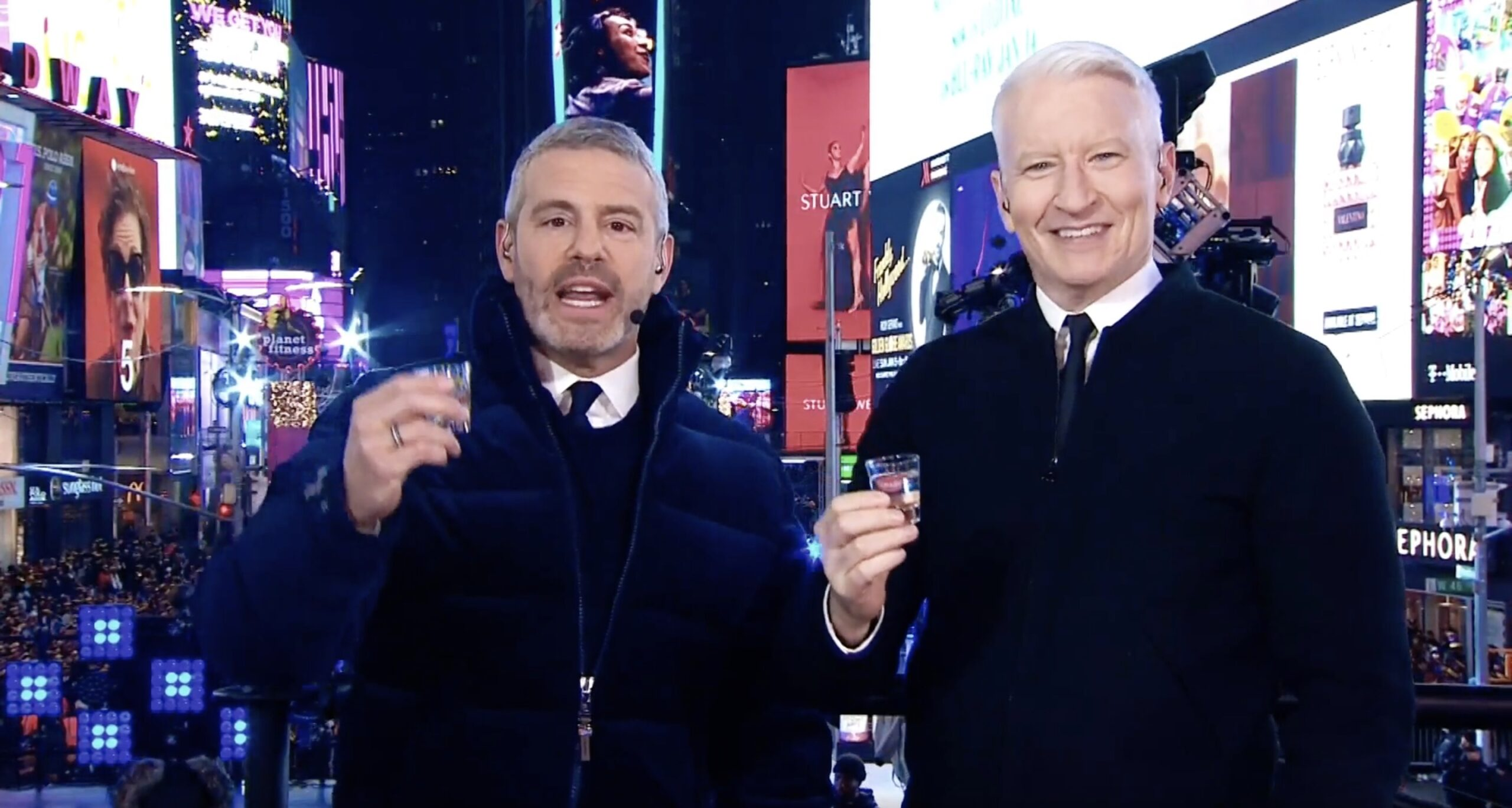 anderson cooper andy cohen nye
