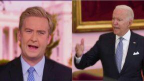 Peter-Doocy-Joe-Biden-7-29.