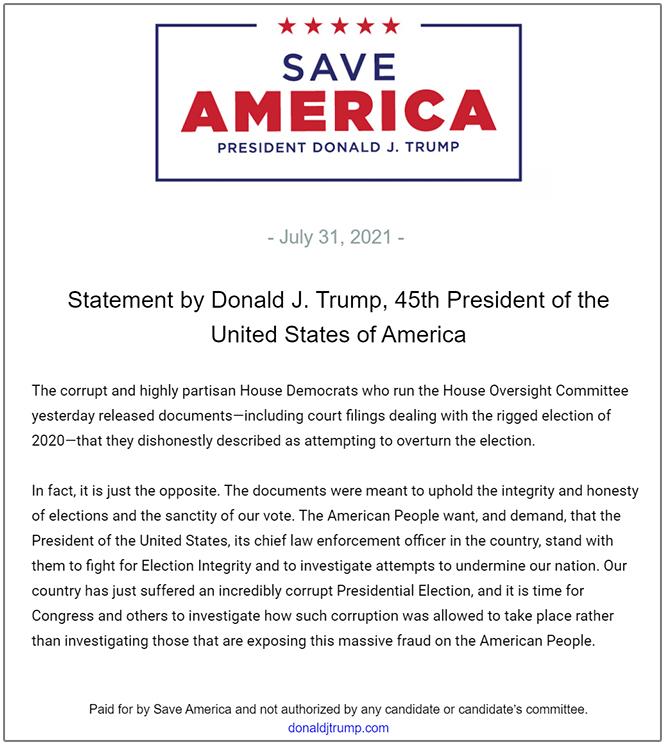 Trump-Statement.jpg