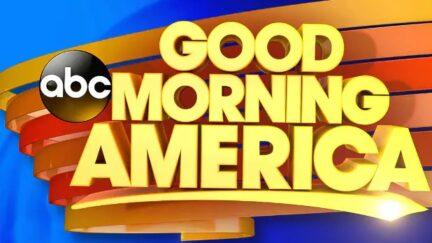 good-morning-america logo