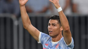 Cristiano Ronaldo swaps mansions over noisy sheep