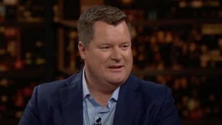 Erick Erickson Rips People Lying About Vaccines